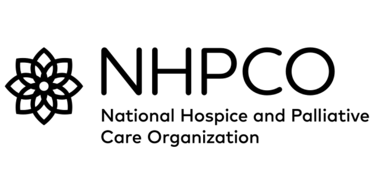 NHPCO